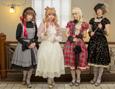 /www.artism.jp/ad_j044_02.jpg