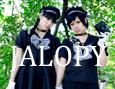 /www.artism.jp/ad_j045_02.jpg