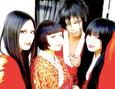 /www.artism.jp/ad_k017_02.jpg