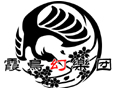 /www.artism.jp/ad_k065_02.jpg