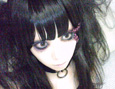 /www.artism.jp/ad_k083_02.jpg