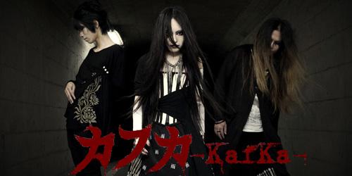 /www.artism.jp/ad_k093_03.jpg