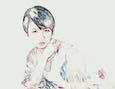 /www.artism.jp/ad_k094_02.jpg