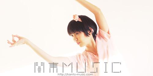 /www.artism.jp/ad_k094_03.jpg