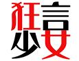 /www.artism.jp/ad_k119_02.jpg