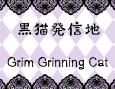 /www.artism.jp/ad_k128_02.jpg