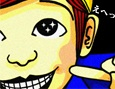 /www.artism.jp/ad_k134_02.jpg