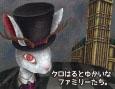 /www.artism.jp/ad_k135_02.jpg