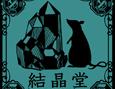 /www.artism.jp/ad_k139_02.jpg