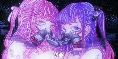 /www.artism.jp/ad_k145_03.jpg