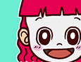/www.artism.jp/ad_k151_02.jpg