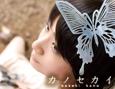 /www.artism.jp/ad_k157_02.jpg