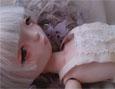 /www.artism.jp/ad_k174_02.jpg