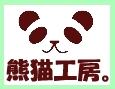 /www.artism.jp/ad_k176_02.jpg