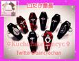 /www.artism.jp/ad_k185_02.jpg