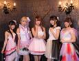 /www.artism.jp/ad_k186_02.jpg