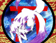 /www.artism.jp/ad_k204_02.jpg