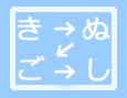 /www.artism.jp/ad_k208_02.jpg