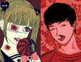 /www.artism.jp/ad_k209_02.jpg