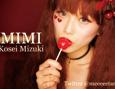 /www.artism.jp/ad_k214_02.jpg