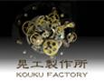 /www.artism.jp/ad_k217_02.jpg