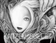 /www.artism.jp/ad_k229_02.jpg
