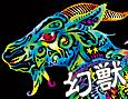 /www.artism.jp/ad_k241_02.jpg