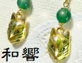 /www.artism.jp/ad_k257_02.jpg