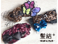 /www.artism.jp/ad_k259_02.jpg