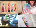/www.artism.jp/ad_k267_02.jpg