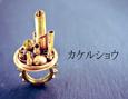 /www.artism.jp/ad_k294_02.jpg