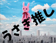/www.artism.jp/ad_k322_02.jpg