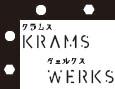/www.artism.jp/ad_k327_02.jpg