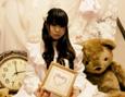 /www.artism.jp/ad_l021_02.jpg