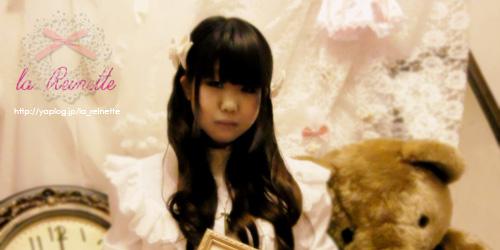 /www.artism.jp/ad_l021_03.jpg