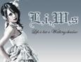 /www.artism.jp/ad_l026_02.jpg