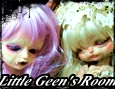 /www.artism.jp/ad_l032_02.jpg