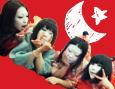 /www.artism.jp/ad_l033_02.jpg