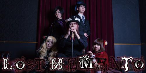/www.artism.jp/ad_l042_03.jpg