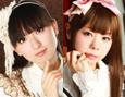 /www.artism.jp/ad_l049_02.jpg