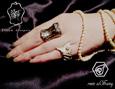 /www.artism.jp/ad_l052_02.jpg
