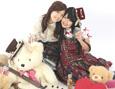 /www.artism.jp/ad_l057_02.jpg