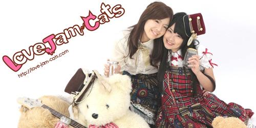 /www.artism.jp/ad_l057_03.jpg