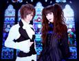 /www.artism.jp/ad_l065_02.jpg