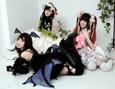 /www.artism.jp/ad_l073_02.jpg
