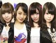 /www.artism.jp/ad_l078_02.jpg