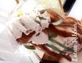 /www.artism.jp/ad_l089_02.jpg