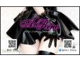 /www.artism.jp/ad_l102_02.jpg