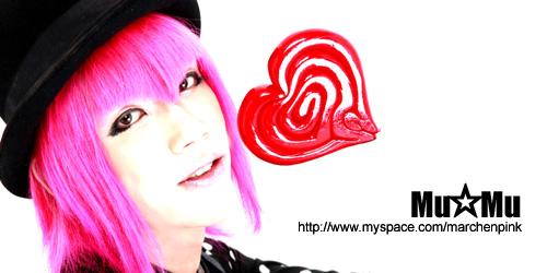 /www.artism.jp/ad_m014_03.jpg