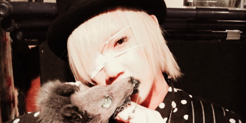 /www.artism.jp/ad_m014_03b.jpg